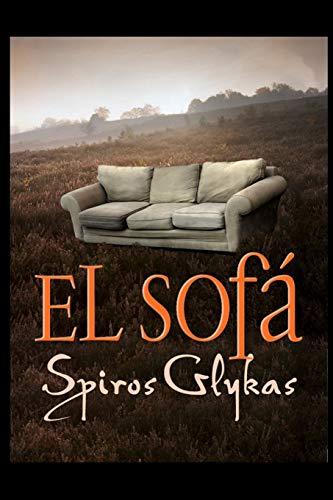 9781312153875: El Sofá (Spanish Edition)