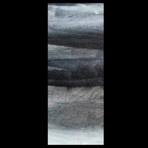 9781312208803: Ink Painting - Cedric van Eenoo