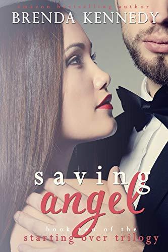 9781312296305: Saving Angel