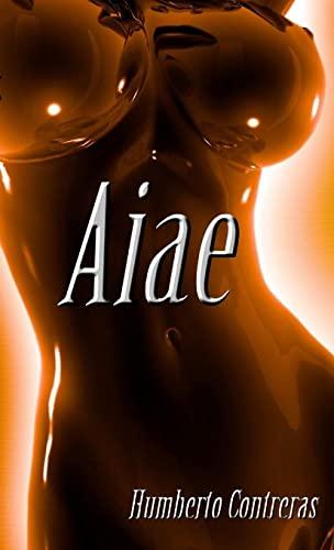9781312388628: Aiae: Surviving Pandemonium