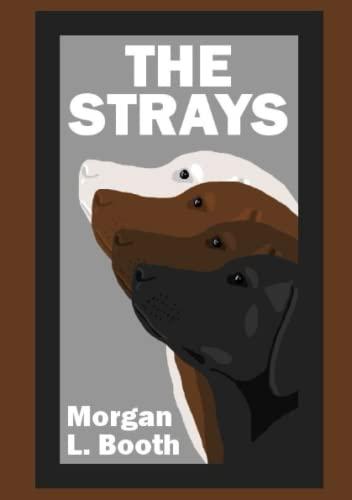9781312398160: The Strays
