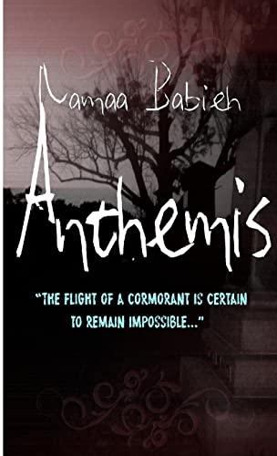 9781312401235: Anthemis