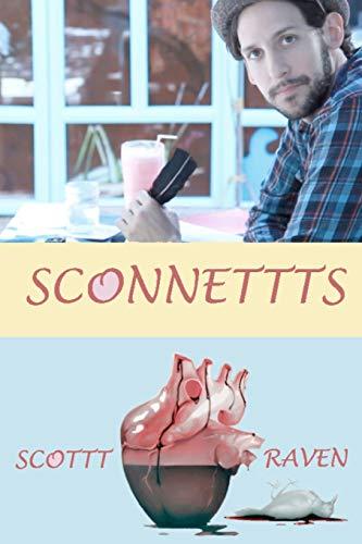9781312450059: Sconnettts