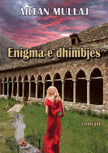 9781312479562: Enigma e dhimbjes (Albanian Edition)