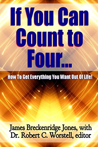 If You Can Count to Four. -: Robert C. Worstell,
