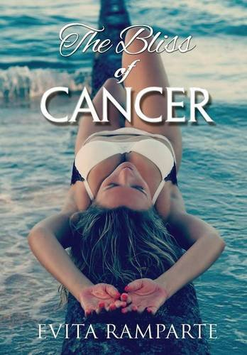 9781312596658: The Bliss Of Cancer (Old Edition)