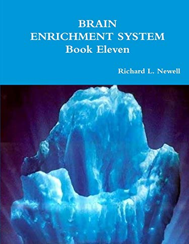 9781312758087: Brain Enrichment System Book Eleven