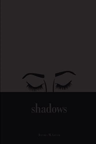 9781312805958: Shadows