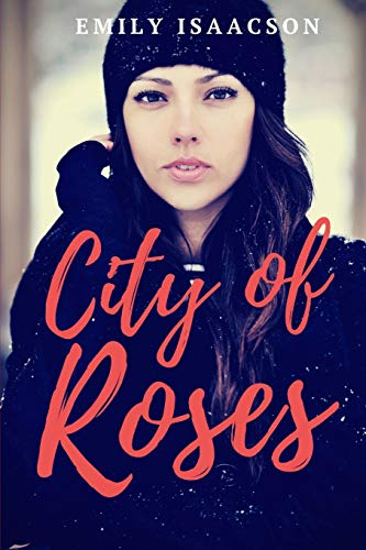 9781312827073: City of Roses