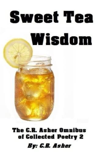9781312834149: Sweet Tea Wisdom
