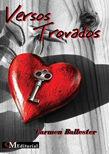 9781312846197: Versos Trovados