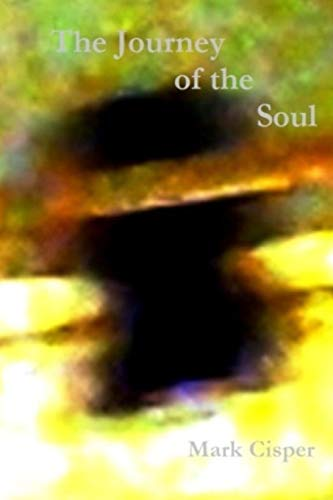 9781312864597: The Journey of the Soul