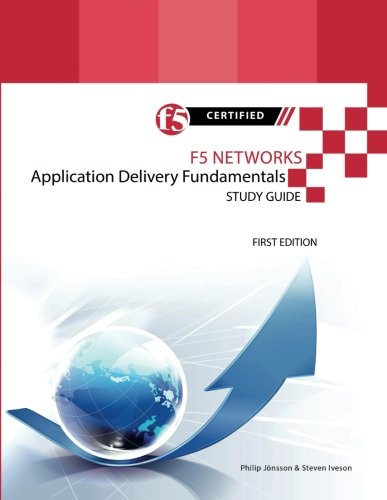9781312940116: F5 Networks