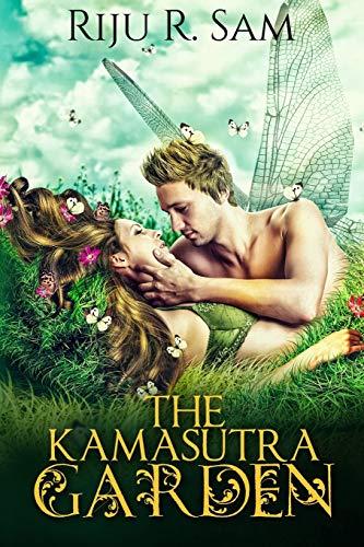 9781312943001: The Kamasutra Garden