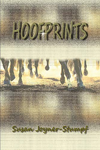 9781312979178: Hoofprints