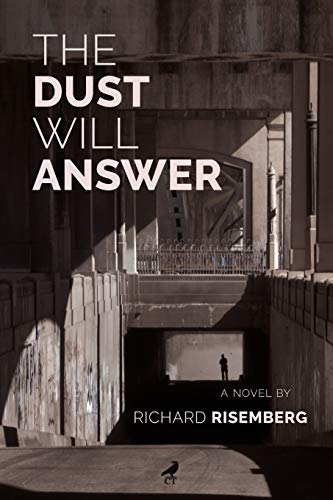 9781312984677: The Dust Will Answer