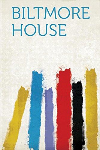 9781313924627: Biltmore House