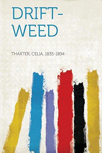 Drift-Weed: HardPress Publishing