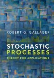 9781316609033: Stochastic Processes