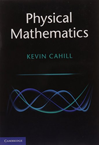 9781316614181: Physical Mathematics