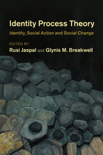 9781316617915: Identity Process Theory: Identity, Social Action and Social Change