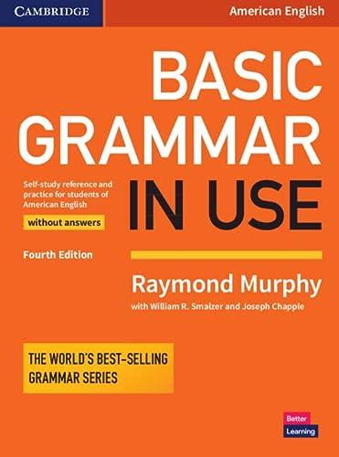 English Grammar in Use: full series /... - Teachercom's ...