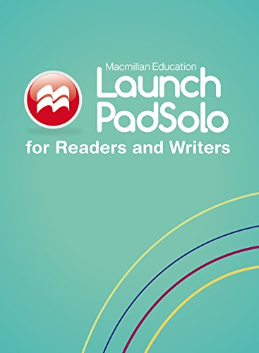 9781319010256: LaunchPad Solo for Readers and Writers (Six-Month Access)