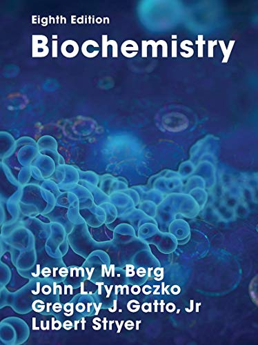 9781319026455: LaunchPad for Biochemistry (Twelve Month Access)