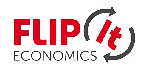 9781319032357: FlipIt for Macroeconomics (Six Months Access)