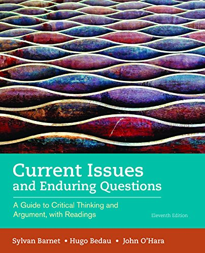 Todays Challenges For Crucial Aspects Of Weightlifting: Current Issues And Enduring Questions: A Guide To Critical