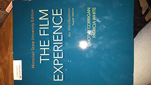 9781319044800: The Film Experience