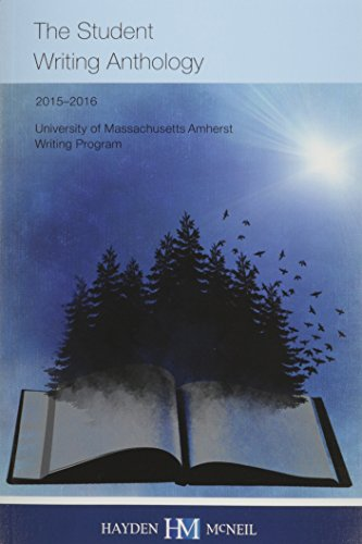 9781319050061: EasyWriter 5e & College Writing Student Anthology