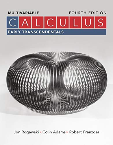 9781319055929: Calculus: Early Transcendentals Multivariable