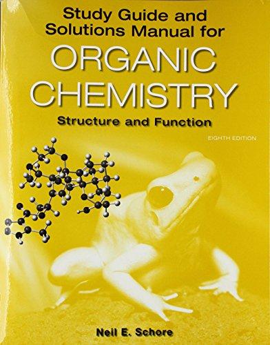 9781319203672 loose leaf version for organic chemistry 8e study rh abebooks co uk organic chemistry solutions manual vollhardt pdf vollhardt solutions manual pdf