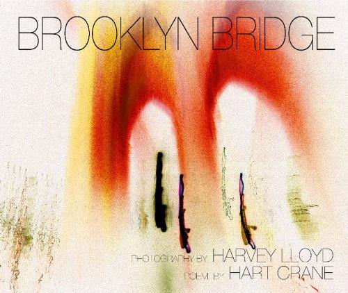 9781320000000: BROOKLYN BRIDGE