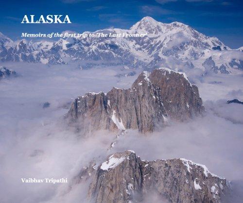 9781320004961: ALASKA
