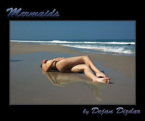 9781320025898: Mermaids