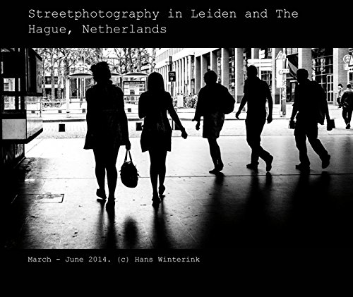 9781320038539: Streetphotography