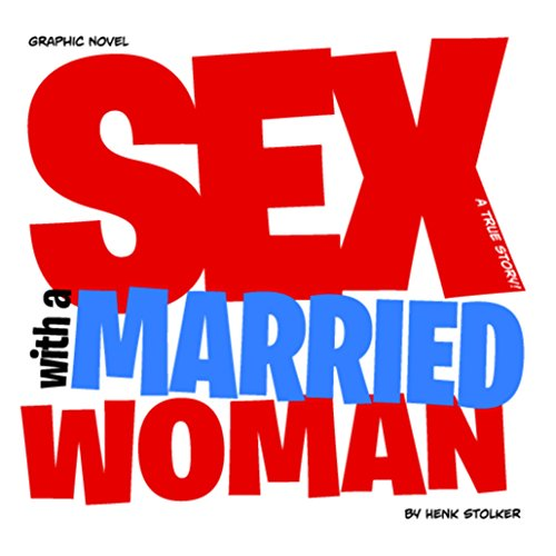 9781320055338: Sex with a Married Woman