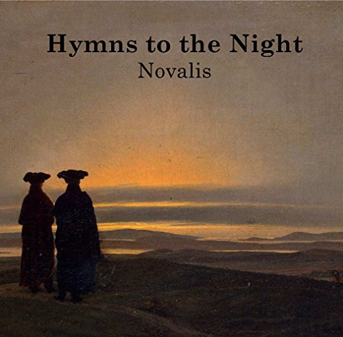 9781320058612: Hymns to the Night