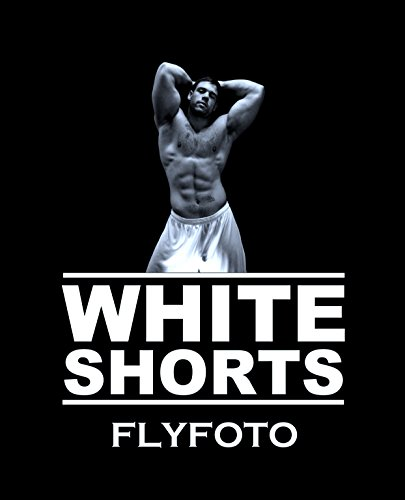9781320059633: The White Shorts Project