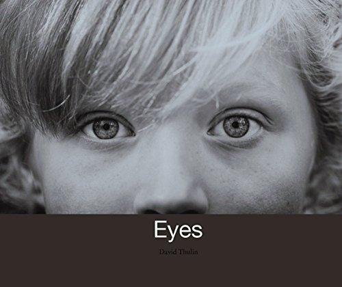 9781320065450: Eyes
