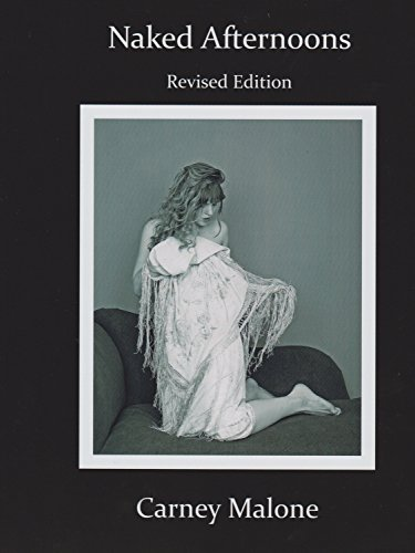 9781320067096: Naked Afternoons, Revised Edition