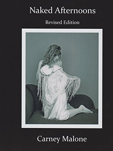 9781320067102: Naked Afternoons, Revised Edition (Image Wrap Hardover)