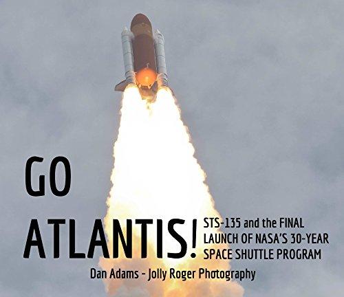 9781320083140: Go Atlantis!