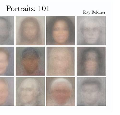 9781320099820: Portraits 101