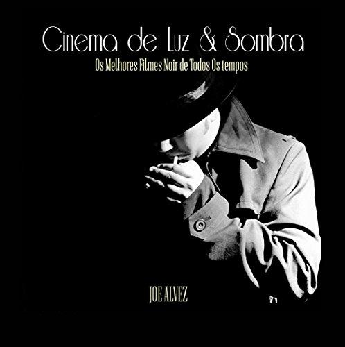 9781320337656: Cinema de Luz & Sombra