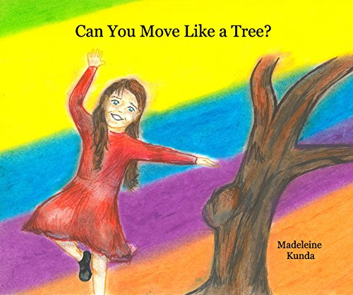 9781320349918: Can You Move Like a Tree?