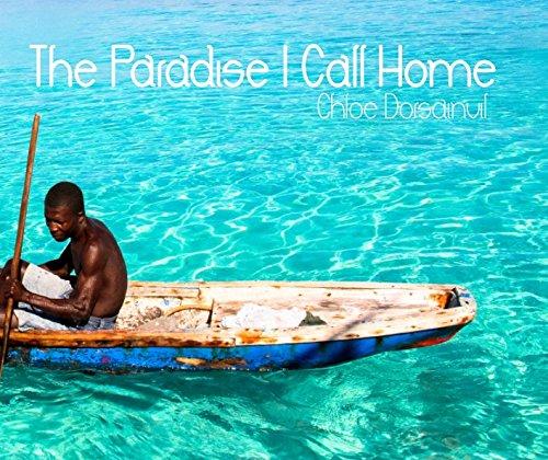 9781320380263: The Paradise i Call home