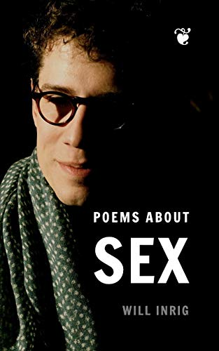 9781320460781: Poems About Sex
